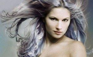 capelli-grigi-cause-rimedi-naturali
