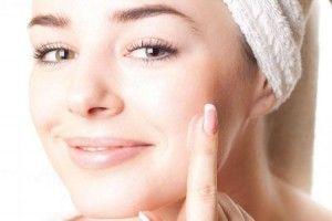 La-crema-vaginale-un-ottimo-antirughe