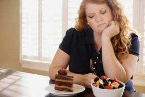 terapia-diabete